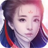 幻灵双修下载6.5.0